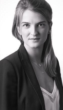 Victoire Segard